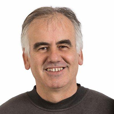 Christos Siokis