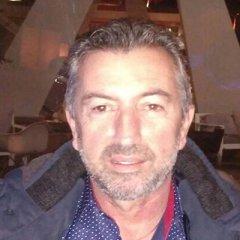 Damianos Papaioannou