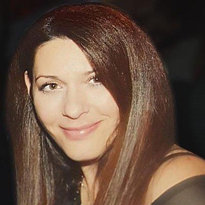 Fenia Pouli