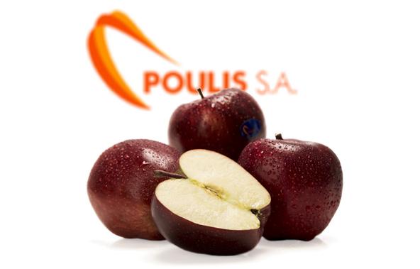 Poulis_S.A._Apples_2020-Mobile