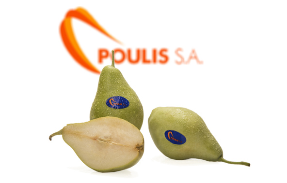 Poulis_S.A._Pears_Mobile